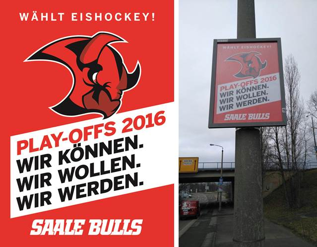 Wahlplakate_Playoff